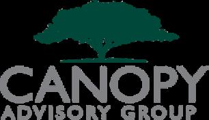 Canopy Advisors