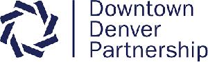 Downtown Denver Partnership
