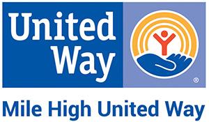 Mile High United Way